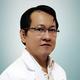 dr. Rizky Perdana, Sp.PD merupakan dokter spesialis penyakit dalam di RSIA Bunda Sejahtera di Tangerang