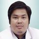 dr. Rizky Pratama Roesnawi, Sp.KFR merupakan dokter spesialis kedokteran fisik dan rehabilitasi di RS Columbia Asia Medan di Medan