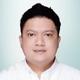dr. Rizky Pratama Yudha, Sp.OG, M.Ked(OG) merupakan dokter spesialis kebidanan dan kandungan di RSIA Stella Maris Medan di Medan