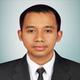 dr. Rizky Priambodo Wisnubaroto, Sp.OT merupakan dokter spesialis bedah ortopedi di RS Pondok Indah (RSPI) - Pondok Indah di Jakarta Selatan