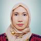 dr. Rizni Suyardi, Sp.KK merupakan dokter spesialis penyakit kulit dan kelamin di Erha Derma Center Pondok Indah di Jakarta Selatan