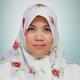 dr. Rizqi Damayanti, Sp.THT-KL, M.Ked(ORL-HNS) merupakan dokter spesialis THT di RS Aulia Hospital Pekanbaru di Pekanbaru