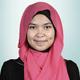 dr. Rizqii Nurdiinii Burhan merupakan dokter umum di Takenoko Clinic Pondok Indah di Jakarta Selatan