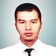 dr. Rizza Nurcahya, Sp.B, FinaCS merupakan dokter spesialis bedah umum di RS St. Elisabeth Bekasi di Bekasi