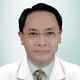 dr. RM. Harry Soedjatmiko, Sp.B(K), Sp.BTKV merupakan dokter spesialis bedah toraks kardiovaskular di RS Martha Friska Brayan di Medan