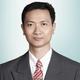 dr. RM. Tjahja Nurrobi, Sp.OT(K), M.Kes, HAND merupakan dokter spesialis bedah ortopedi konsultan di RS Jakarta di Jakarta Selatan