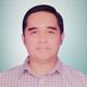 dr. Robby Chairul Arisandy Pakpahan, Sp.OG merupakan dokter spesialis kebidanan dan kandungan di RS Metta Medika Sibolga di Sibolga