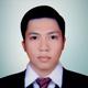 dr. Robby Prawira Sulbahri, Sp.OG merupakan dokter spesialis kebidanan dan kandungan di RS Graha Mandiri Palembang di Palembang