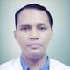 dr. Robby Sumimbar Suryadilaga merupakan dokter umum di RS Mitra Kasih di Cimahi