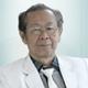 dr. Robby Tandiari, Sp.Rad  merupakan dokter spesialis radiologi