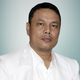dr. Robert Edward Saragih, Sp.JP merupakan dokter spesialis jantung dan pembuluh darah di RS Awal Bros Bekasi Barat di Bekasi