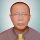 dr. Robert F. Siregar, Sp.B merupakan dokter spesialis bedah umum di RSUD Dr. Pirngadi di Medan