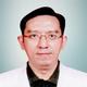 dr. Robert Haryanto merupakan dokter umum di RSU Harapan Bersama di Singkawang