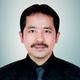 dr. Robert Sinurat, Sp.BS merupakan dokter spesialis bedah saraf di RS Hermina Bekasi di Bekasi
