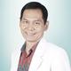 dr. Robertus Bebet Prasetyo, Sp.U merupakan dokter spesialis urologi di RS St. Carolus di Jakarta Pusat
