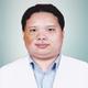 dr. Robertus Hajai, Sp.OG merupakan dokter spesialis kebidanan dan kandungan di RS St. Elisabeth Bekasi di Bekasi