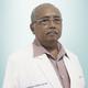dr. Robertus Moeljanto Moeljosaputro, Sp.OG, MS merupakan dokter spesialis kebidanan dan kandungan