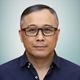 dr. Robertus Purbonoto, Sp.OG merupakan dokter spesialis kebidanan dan kandungan di RS Mitra Keluarga Cibubur di Bekasi