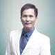 dr. Robertus Viktor Rasoebala, Sp.M merupakan dokter spesialis mata di Klinik Mata Nusantara Kebon Jeruk (KMN) di Jakarta Barat