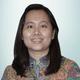 Dr. dr. Rocksy Fransisca V. Situmeang, Sp.S merupakan dokter spesialis saraf di Siloam Hospitals Lippo Village di Tangerang
