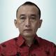 dr. Roedi Djatmiko, Sp.A merupakan dokter spesialis anak di RS Bhakti Mulia di Jakarta Barat