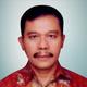 dr. Roezwir Azhary, Sp.S merupakan dokter spesialis saraf di RSIA Belleza Kedaton Bandar Lampung di Bandar Lampung