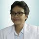 dr. Rofina Fridarika Kristiana Situmorang, Sp.B merupakan dokter spesialis bedah umum di RS Puri Cinere di Depok