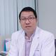 dr. Rojanto Darmaputra, Sp.OG merupakan dokter spesialis kebidanan dan kandungan di RS Columbia Asia Pulomas di Jakarta Timur