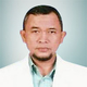 dr. Rokhmat Widiatma, Sp.Rad merupakan dokter spesialis radiologi di RS Mitra Bangsa di Pati