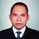 dr. Roland Sidabutar, Sp.BS, M.Kes merupakan dokter spesialis bedah saraf di Siloam Hospitals Purwakarta di Tasikmalaya