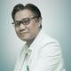 dr. Romay Faizal, Sp.OG, MARS merupakan dokter spesialis kebidanan dan kandungan di RS Hermina Grand Wisata di Bekasi