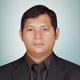 dr. Romi Saputra, Sp.B merupakan dokter spesialis bedah umum di RS Medirossa 2 Cibarusah di Bekasi