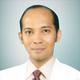 dr. Romie Kusumah Widjaya, Sp.S, M.Kes merupakan dokter spesialis saraf di RS Hermina Arcamanik di Bandung