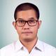 dr. Rompu Roger Aruan, Sp.KK merupakan dokter spesialis penyakit kulit dan kelamin di Klinik Senopati Skin Center di Jakarta Selatan