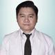 dr. Ronald Andreas, Sp.Rad merupakan dokter spesialis radiologi di Siloam Hospitals Sentosa Bekasi Timur di Bekasi
