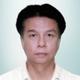 dr. Ronald Antoni, Sp.KJ merupakan dokter spesialis kedokteran jiwa di RS Awal Bros Batam di Batam