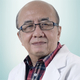 dr. Ronald David, Sp.OG merupakan dokter spesialis kebidanan dan kandungan di RS Duta Indah di Jakarta Utara