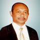 dr. Ronald Erasio Lusikooy, Sp.B merupakan dokter spesialis bedah umum di RS Stella Maris Makasar di Makassar