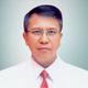 dr. Ronald Frans, Sp.THT merupakan dokter spesialis THT di RS Advent Manado di Manado