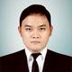 dr. Ronald Hendrawan Sondakh merupakan dokter umum di RSU Manado Medical Center di Manado