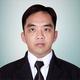 dr. Ronald Iskandar, Sp.OT merupakan dokter spesialis bedah ortopedi di RS Jiwa Prof. DR. Soerojo Magelang di Magelang