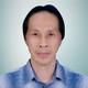 dr. Ronald Joseph Rambing, Sp.KK merupakan dokter spesialis penyakit kulit dan kelamin di Klinik Kulit dan Kecantikan Estetiderma - Bekasi Mas di Bekasi