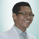 dr. Ronald Latuasan, Sp.OG merupakan dokter spesialis kebidanan dan kandungan di RS Satya Negara di Jakarta Utara