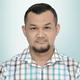 dr. Ronald Nurjas, Sp.B, FINACS merupakan dokter spesialis bedah umum di RS Medika BSD di Tangerang Selatan