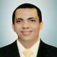 dr. Ronald Sabar Pandapotan Simorangkir, Sp.Rad merupakan dokter spesialis radiologi di RS Azra di Bogor