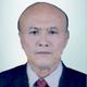 dr. Ronald Sitohang, Sp.B merupakan dokter spesialis bedah umum di RS Royal Prima Medan di Medan