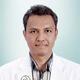 dr. Ronald Torang Marsahala Panggabean, Sp.JP merupakan dokter spesialis jantung dan pembuluh darah di RS Orthopedi & Traumatologi Surabaya di Surabaya