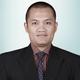 dr. Ronald Vinantius Munthe, Sp.OT merupakan dokter spesialis bedah ortopedi di RSU Universitas Kristen Indonesia (UKI) di Jakarta Timur