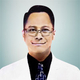 dr. Ronaldo August Rambulangi, Sp.OG merupakan dokter spesialis kebidanan dan kandungan di Ciputra Mitra Hospital Banjarmasin di Banjar