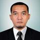 dr. Ronggo Baskoro, Sp.An merupakan dokter spesialis anestesi di RS Bakti Timah Karimun di Karimun